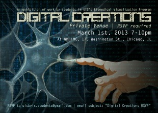 DigitalCreation